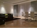 Photo de l'Annonce: Appartement de 160 m² à Racine.
