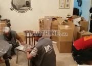 Photo de l'annonce: Déménager a meilleur tarif avec Rabat Déménagement