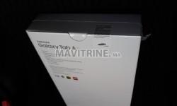 Tablette Samsung Galaxy Tab A6 - Neuve -