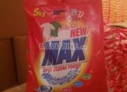 Photo de l'annonce: NEW MAX lessives Technologie allemande