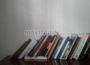 Photo de l'annonce: كتب وروايات للبيع