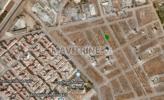 Photo de l'annonce: بقعة أرضية للبيع حي النسيم وسط عين عودة مساحتها 70
