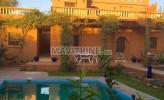 Photo de l'annonce: Villa titrée sur un terrain de 1480mq