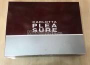 Photo de l'annonce: Coffret Carlotta Pleasure pour hommes