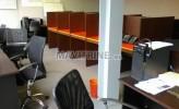 Photo de l'annonce: Location de position centre d'appel