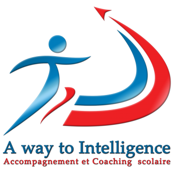 Logo du Vitrine: A WAY TO INTELLIGENCE