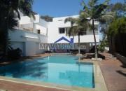Photo de l'annonce: Villa de gamme en location situè à Souissi