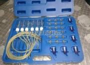 Photo de l'annonce: testeur d'injecteurs electriques
