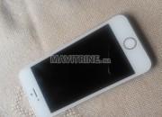Photo de l'annonce: IPHONE 5S - 32G GOLD A VENDRE