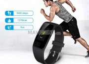 Photo de l'annonce: RED V10 smart Band fitness