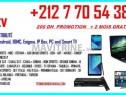 Photo de l'Annonce: SERVEUR IPTV STABLE + 2 MOIS GRATUIT