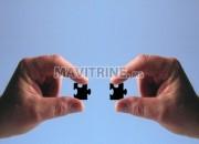 Photo de l'annonce: Représentation ou Recherche de partenaires