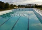 Photo de l'annonce: Belle villa avec piscine à louer