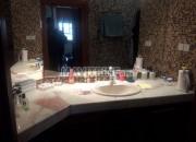 Photo de l'annonce: Villa de 300 m2 bettana