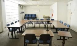 Salle de formation à louer