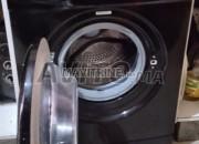 Photo de l'annonce: Machine à laver