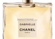 Photo de l'annonce: Testeur Coco Chanel