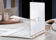 Photo de l'annonce: HP Spectre13-af061nz