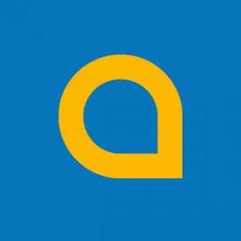Logo du Vitrine: AGENCE WEB