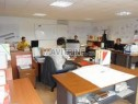 Photo de l'Annonce: Assistance comptable et financière