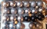 Photo de l'annonce: boules de pétanque