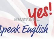 Photo de l'annonce: Formation Anglais