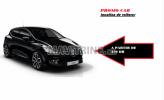 Photo de l'annonce: Renault Clio 4 a 250DH