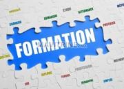Photo de l'annonce: FORMATION comptabilité