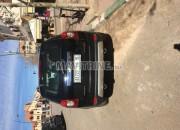 Photo de l'annonce: Chevrolet CAPTIVA LTX