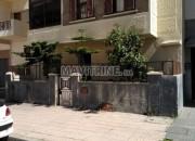 Photo de l'annonce: villa à vendre