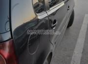 Photo de l'annonce: Volkswagen Polo Diesel 1,4L TDI
