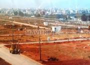 Photo de l'annonce: terrain de 277 (m2) à sidi abdallah à Salé
