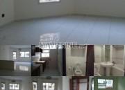 Photo de l'annonce: UN APPARTEMENT VIDE FAIT 65M² AVEC DEUX FACADES