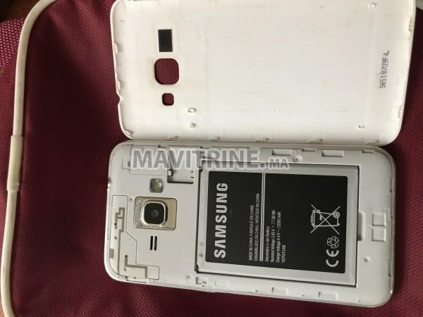 Samsung j1 (6)