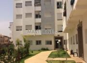 Photo de l'annonce: Appartement à louer à temara