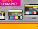 Photo de l'Annonce: Création Site web