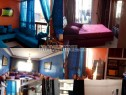 Photo de l'Annonce: un bel appartement sur salé tabriquet