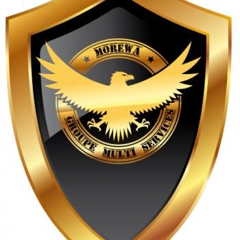 Logo du Vitrine: MOREWA