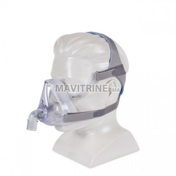 CPAP Apnée du sommeil Ronflement PPC