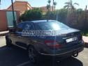 Photo de l'Annonce: Mercedes C 220 Diesel 175 000 Dh