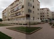 Photo de l'annonce: Appart T3 - 60m2 - 2 façades ensoleillées
