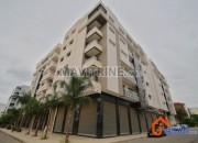 Photo de l'annonce: Appartement NEUF 180m2 à vendre – Fès