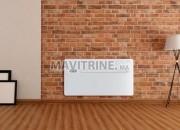 Photo de l'annonce: X-one climatisation réversible