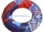 Photo de l'annonce: bouée spider man