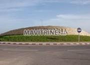 Photo de l'annonce: Victory park  à BOUSKOURA
