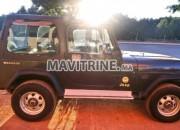 Photo de l'annonce: Jeep wrangler