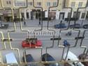Photo de l'Annonce: Appartement a vendre a sidi boujida