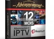 Photo de l'annonce: Abonnement IpTv et VoD Ultra HD 12 mois