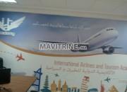 Photo de l'annonce: Formation hôtesses de l'air, Stewards