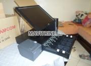 Photo de l'annonce: Caisse enregistreuse tactile Complet avec logiciel